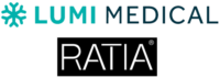 Lumi Medical