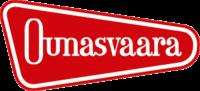 Ounasvaara