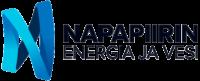 Neve – Napapiirin Energia ja Vesi Oy